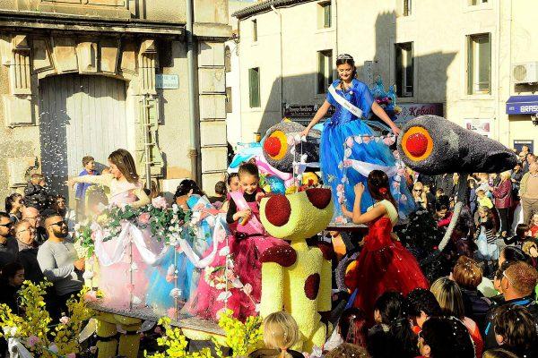 robe tutu mini miss carnaval election de miss reine