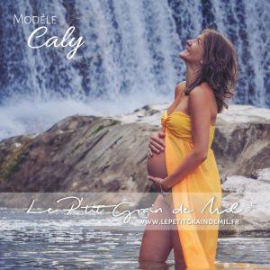 robe de maternité pour shooting photo femme enceinte grossesse voile shooting séance photo femme enceinte future maman