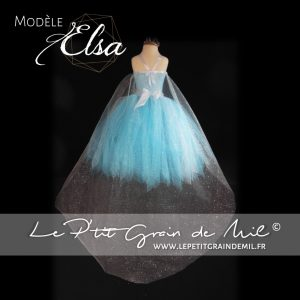 cape reine des neiges elsa deguisement costume reine des neiges flocons princesse disney