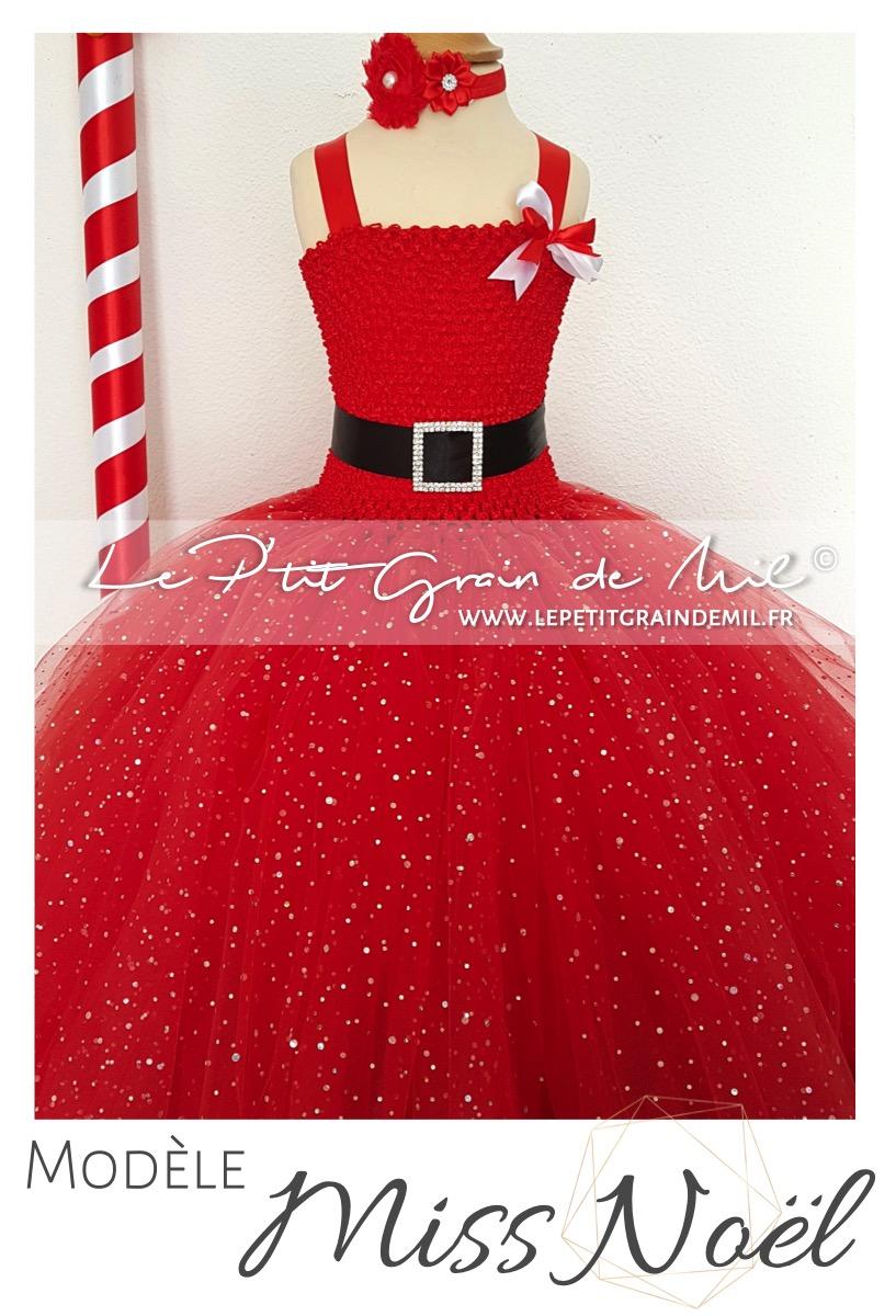 Costume Noel Enfant robe noel enfant ed7e2b